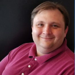 Craig Brucker's Profile Photo