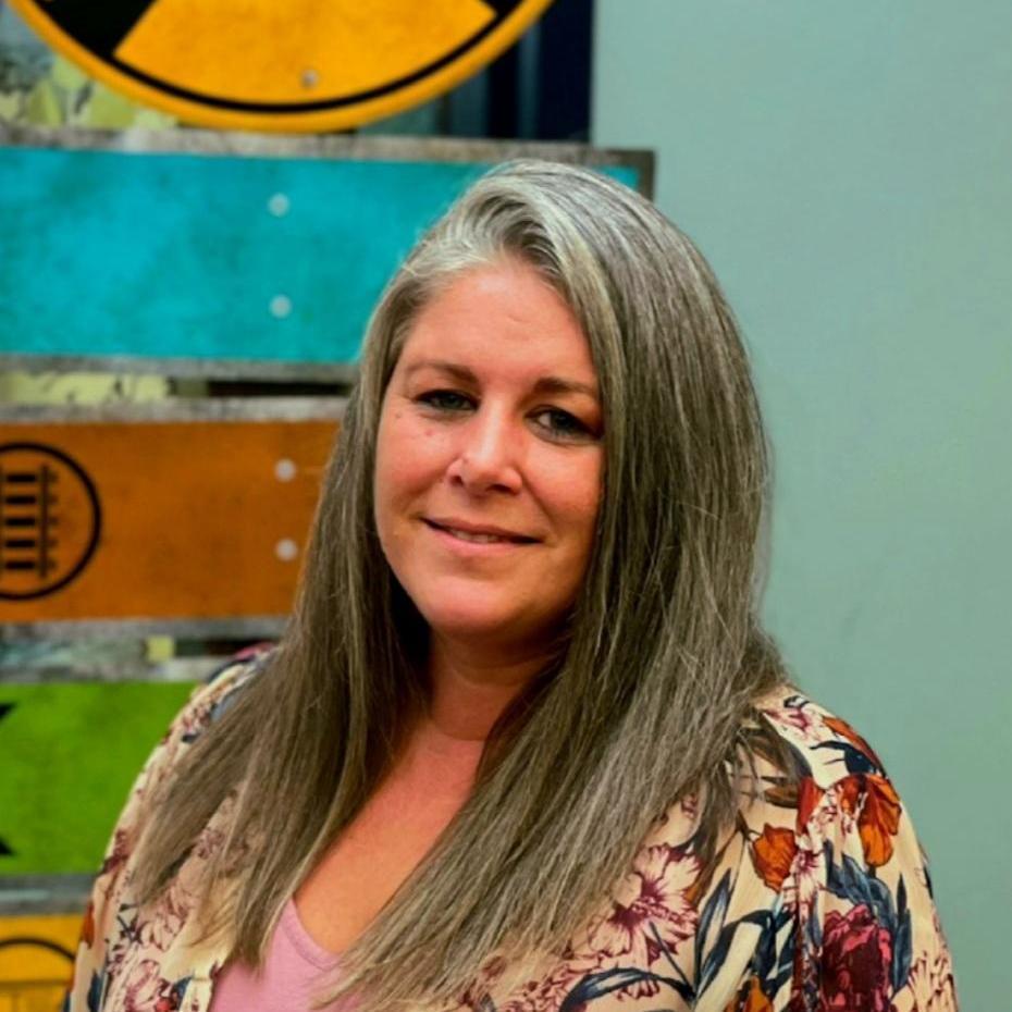 Matrissia Regnold's Profile Photo