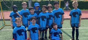 niñosfutbol.jpg