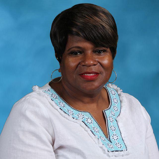 Myra Hill's Profile Photo