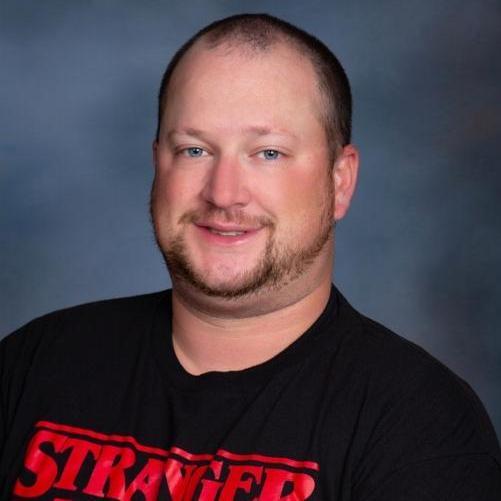 Jon Stolarz's Profile Photo
