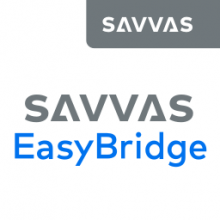 logo-easybridge.png
