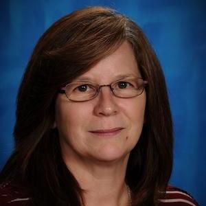 Cindy Schwahn's Profile Photo