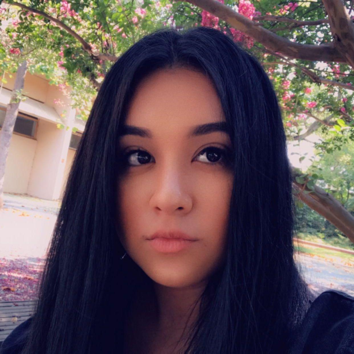 Paola Carrillo Lopez's Profile Photo