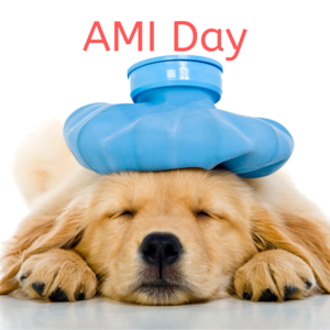 AMI Day.png
