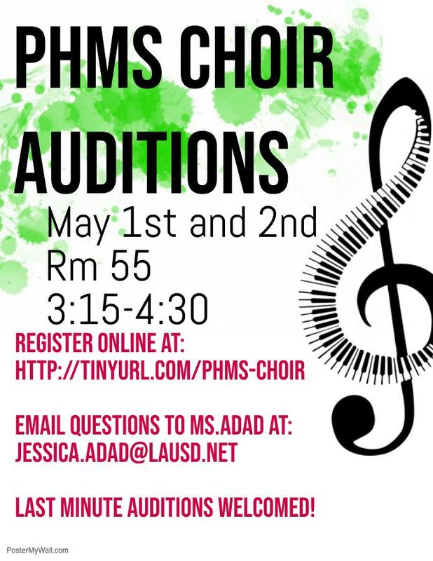 Choir auditon poster.jpg