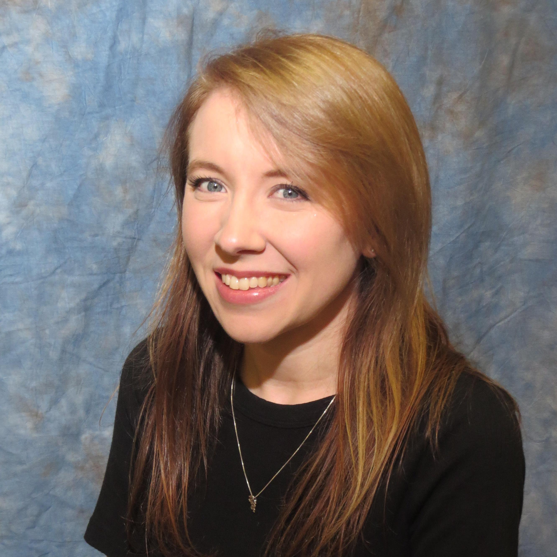 Kayla Maine's Profile Photo