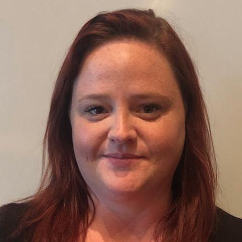 Nicole Hall's Profile Photo