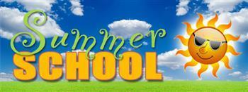 Summer School 2020 Thumbnail Image