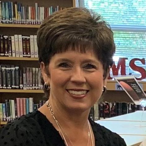 Patti Clinton's Profile Photo