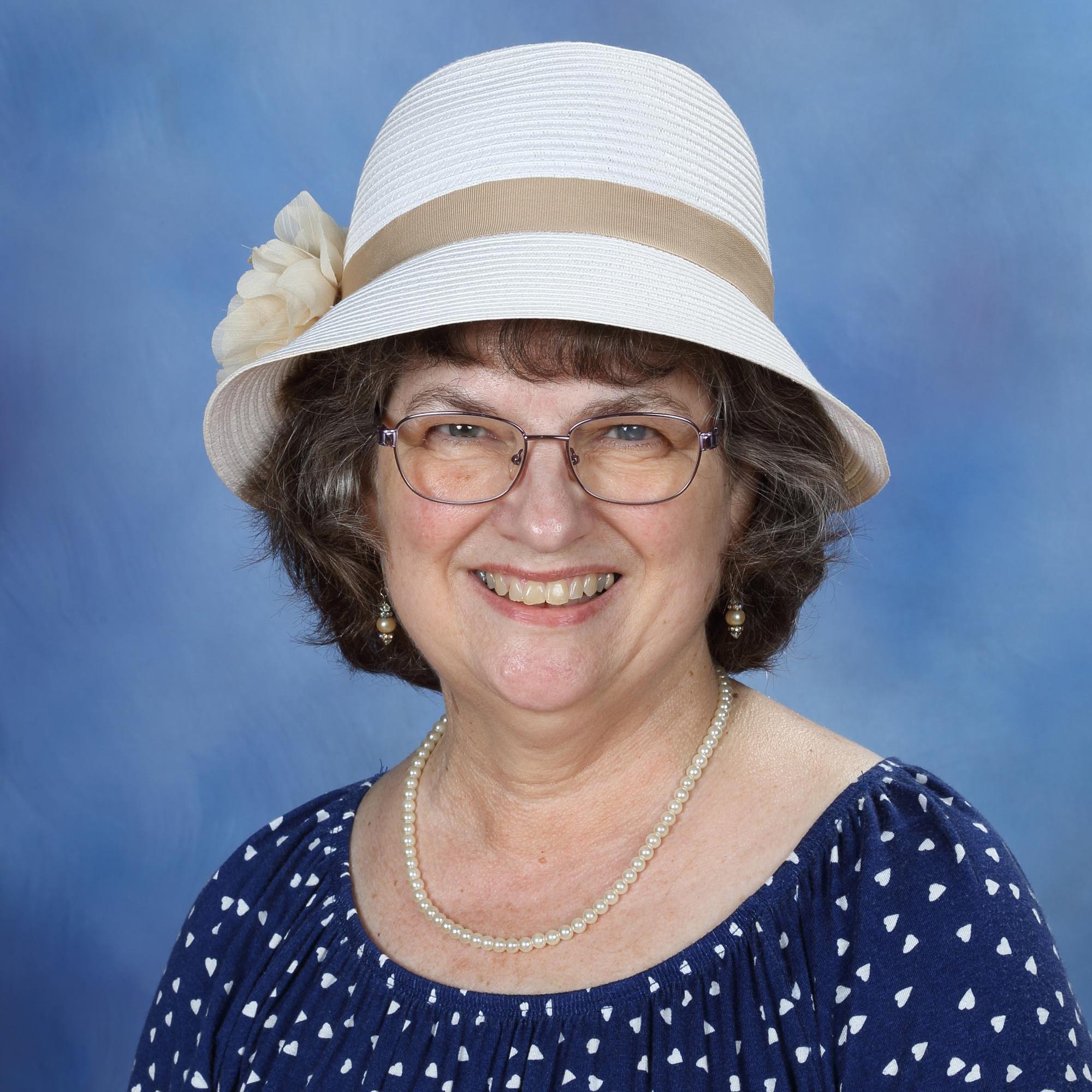 Sheila Dunphy's Profile Photo