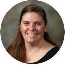 Trudy Breedlove's Profile Photo