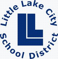 MemLogo_Little Lake City School District Logo.png