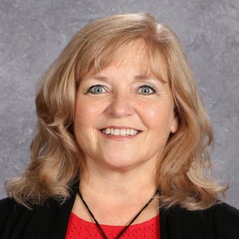 Sherri Wills's Profile Photo