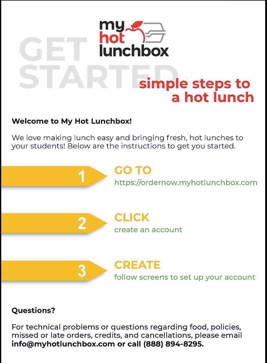 Wake Tech Academic Calendar.My Hot Lunch Box Academics Southern Wake Academy