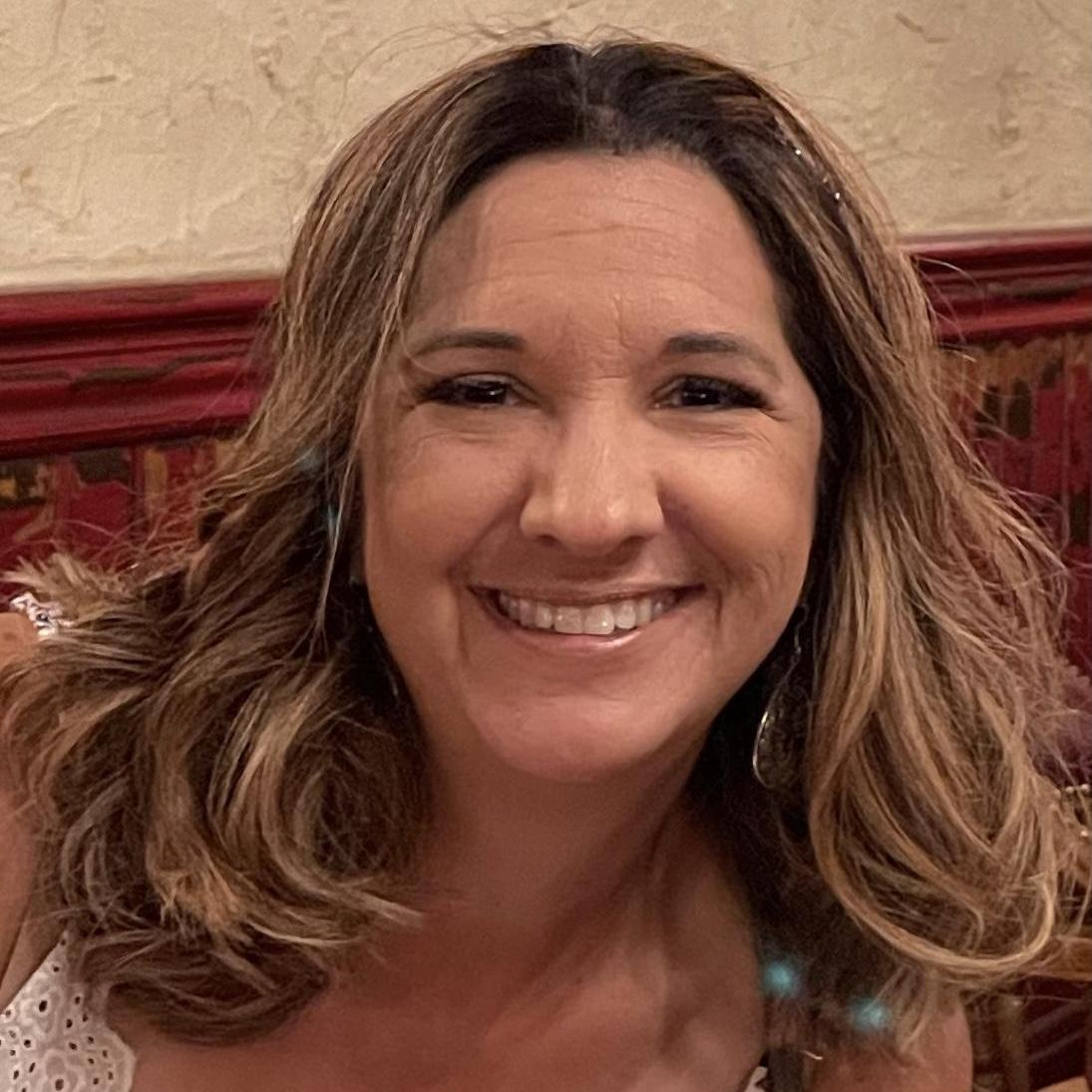 Noelle Parker's Profile Photo