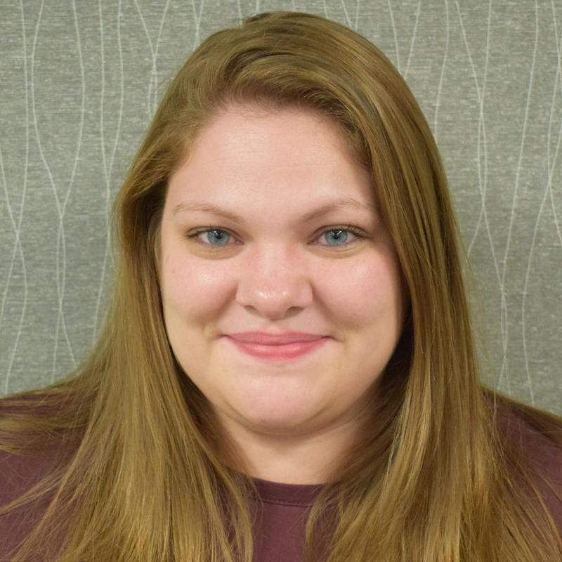 Alana Lieske's Profile Photo