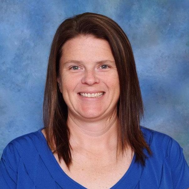 Brandi Rouser's Profile Photo
