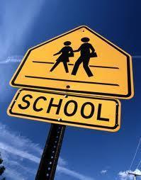 school_zone.jpg