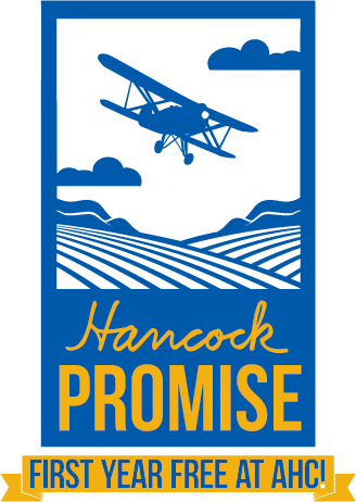 hancock promise logo.png