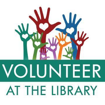 volunteer library