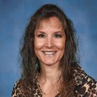 Paula Gozikowski's Profile Photo