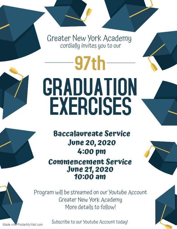 Graduation Invitation 2020.jpg