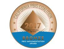 PBIS Coalition Symbol