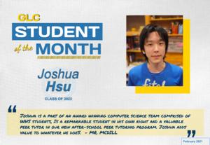 Joshua Hsu - Feb.png