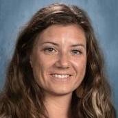 Whitney Eldridge's Profile Photo