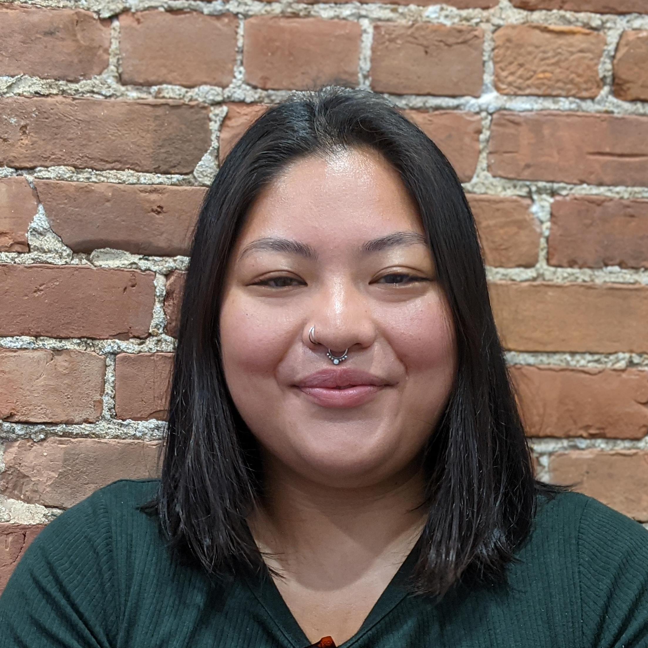 Kim Le's Profile Photo