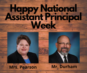 Happy National Assistant Principal Week.png