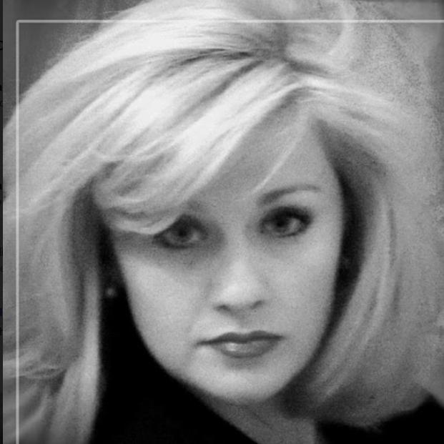 Lindi Mullins's Profile Photo