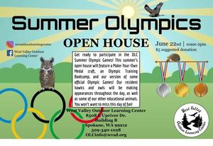 June open house.jpg