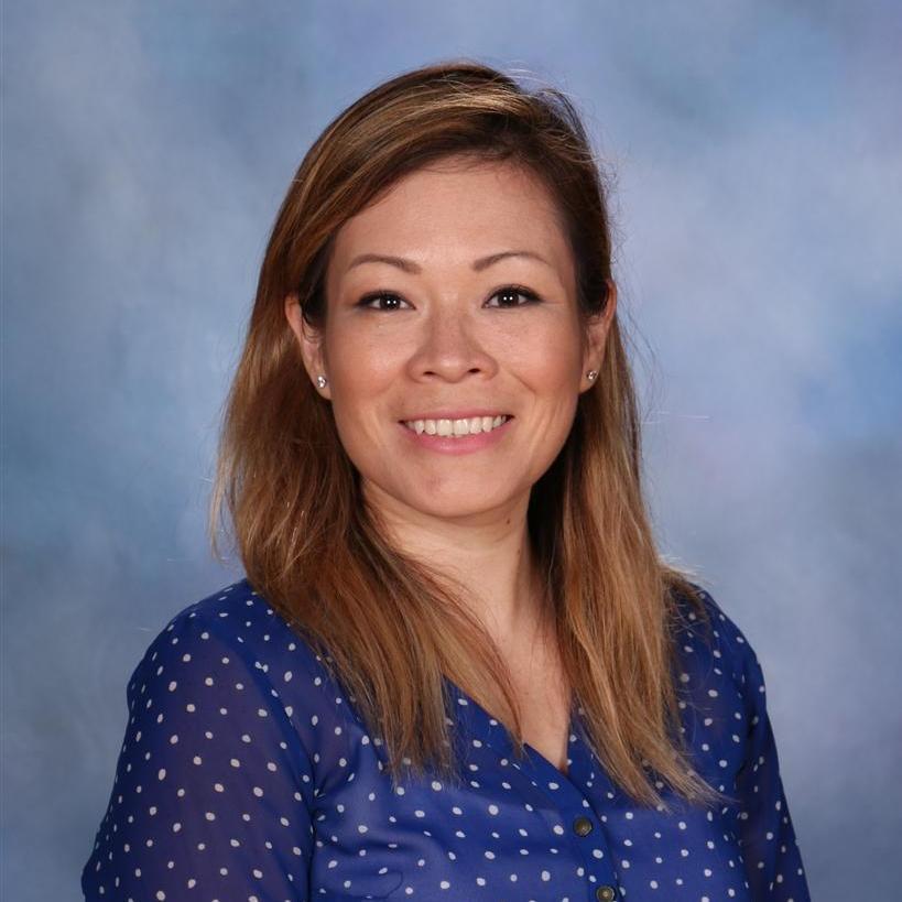 Elia Najera's Profile Photo