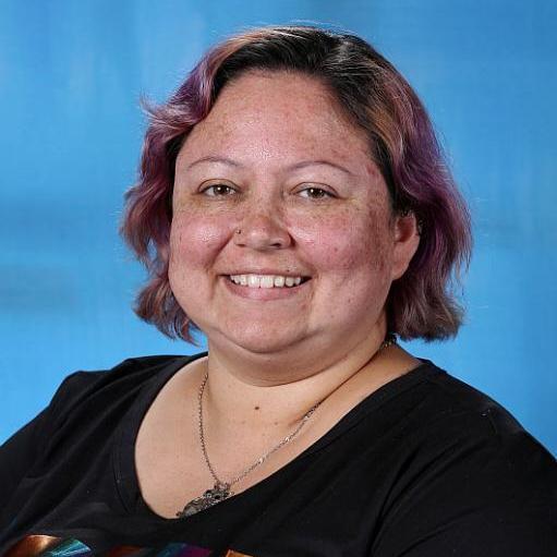 Zena Anderson's Profile Photo