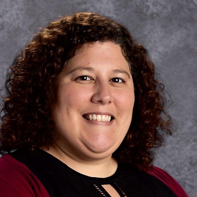 Tara Kroeger's Profile Photo