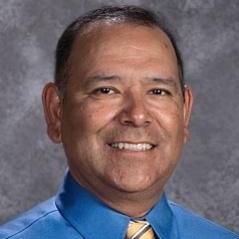 Bobby Alvarez's Profile Photo