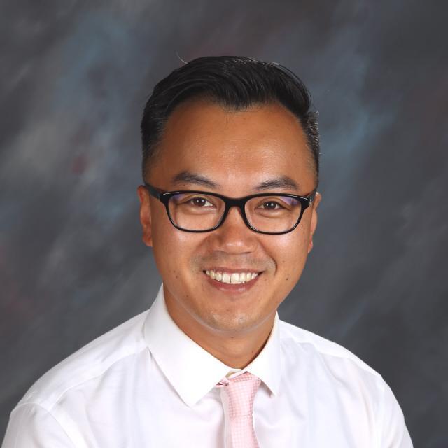 Francisco Lim's Profile Photo