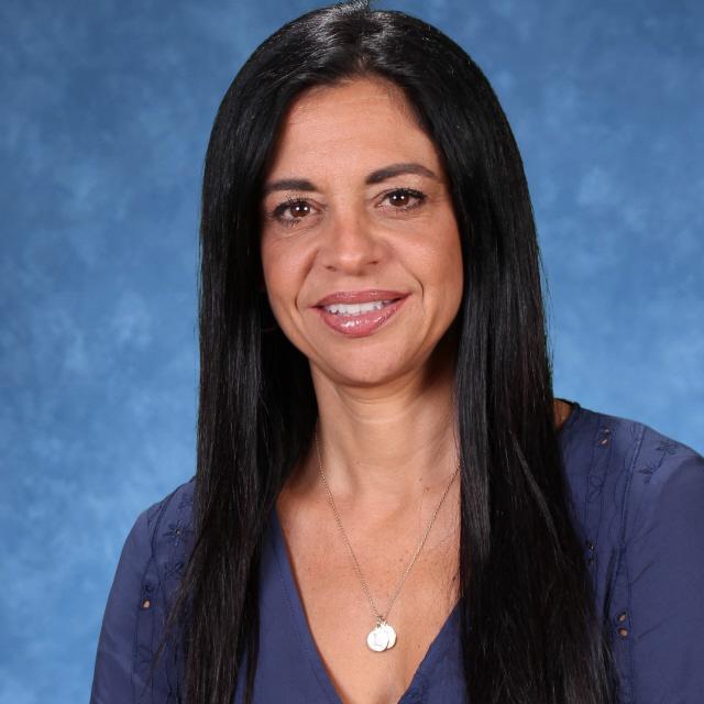 K. Spagnuolo's Profile Photo