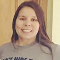 Sylvia Mora's Profile Photo