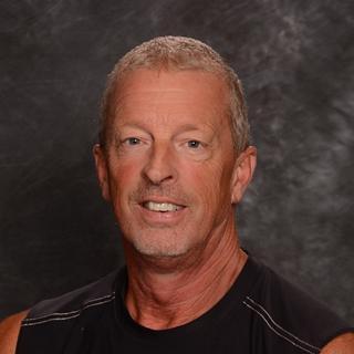 Craig Kaalberg's Profile Photo