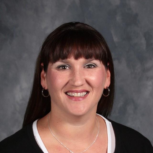 Stephanie Middleton's Profile Photo