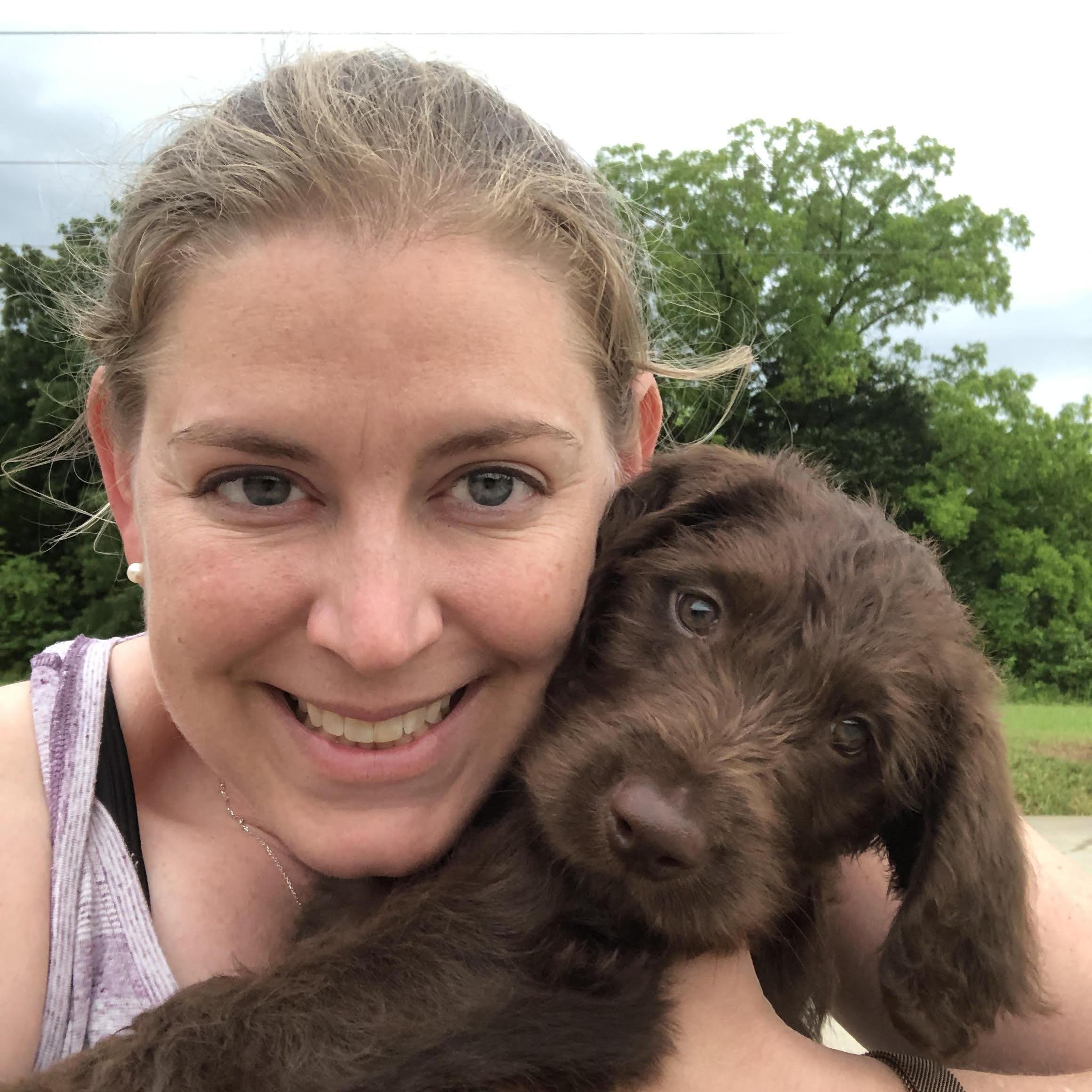 Heather Kelley's Profile Photo
