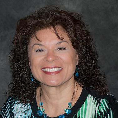 Christine Capestany's Profile Photo
