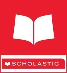 Scholastic Digital Short Reads