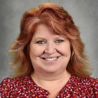 Zena Lewis's Profile Photo