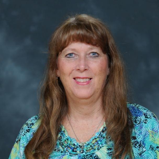 Donna Morris's Profile Photo