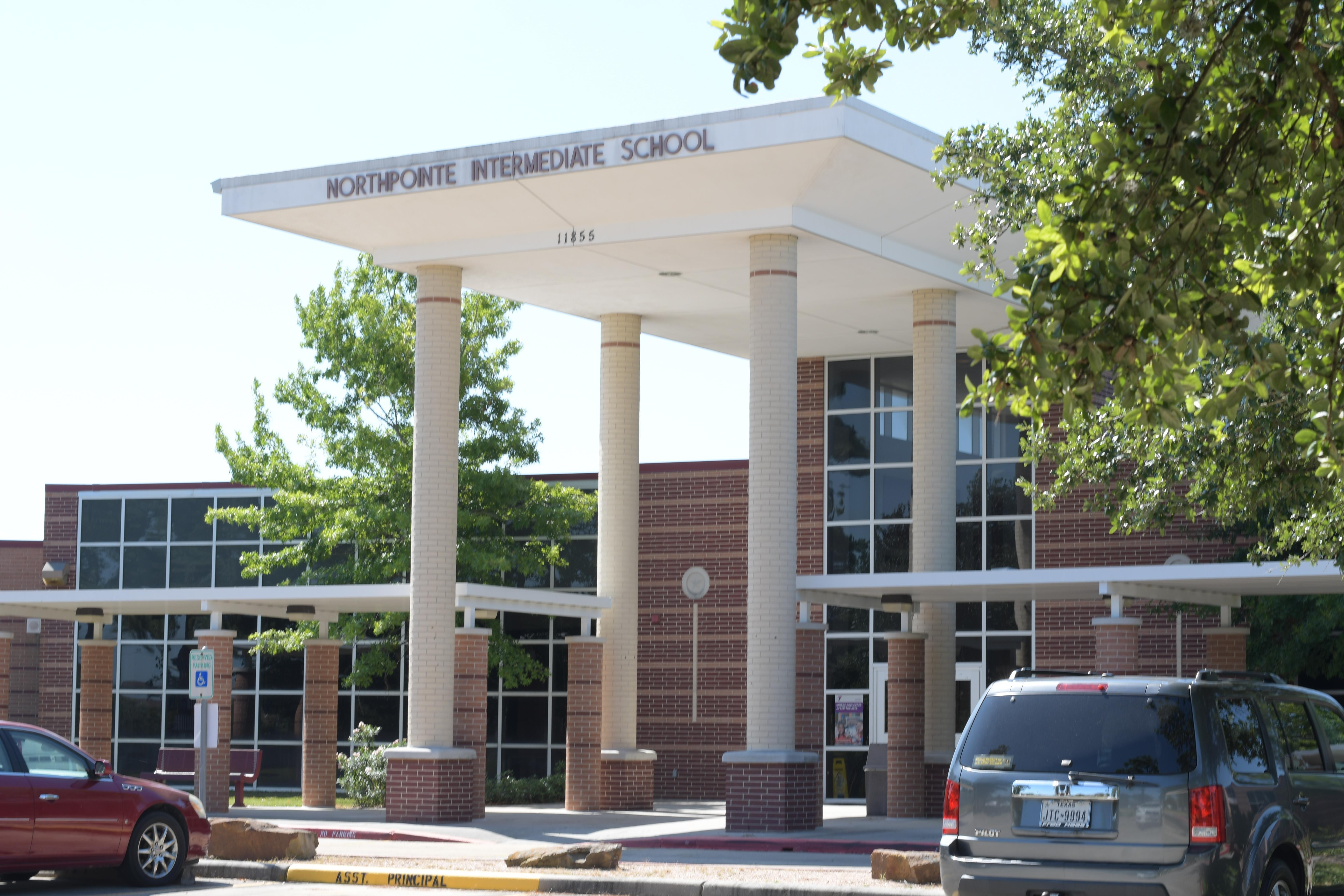 Northpointe Intermediate