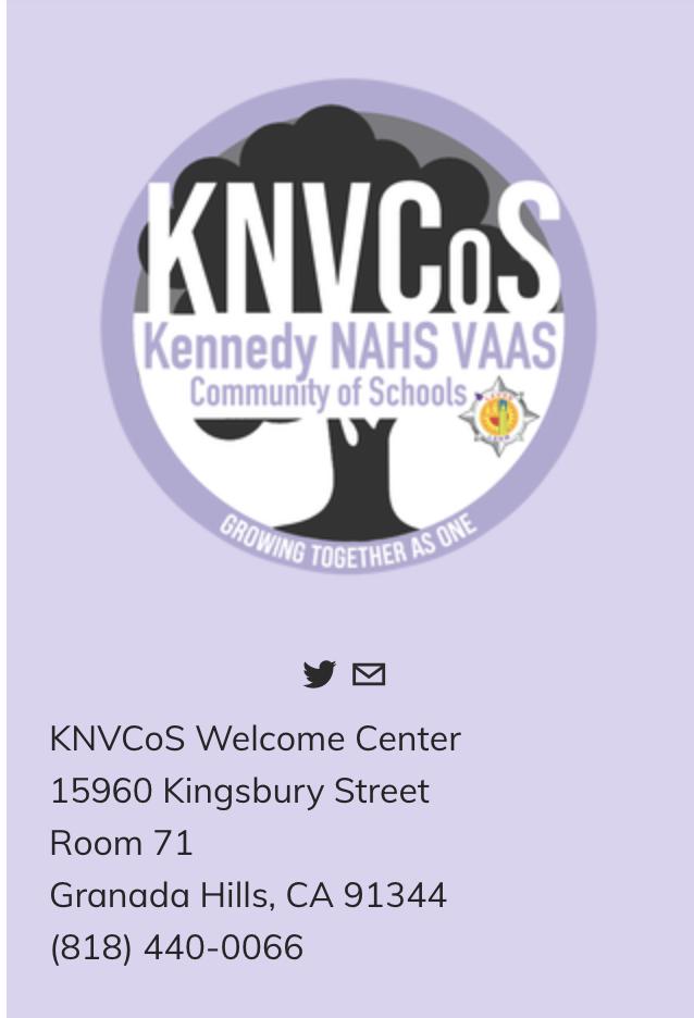KNVCos